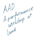 AAD_workshop_Lund